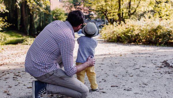 Test de paternité en pharmacie: est-ce possible ?