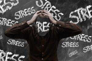 Pourquoi faire appel à un coach comportemental ?